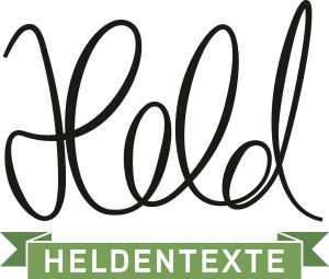 Logo-Heldentexte_RGB