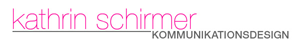 kathrinschirmer