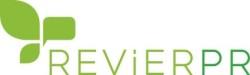 RevierPR - Agentur für Medien- und Öffentlichkeitsarbeit