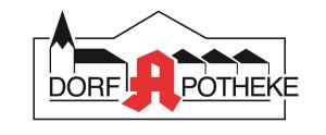 DAPO_Logo_rgb_300dpi