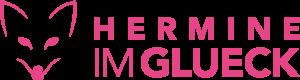 20150213_grafic website final_HermineImGlueck